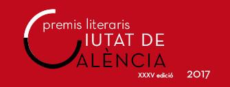 premis literaris 2017 BANNER