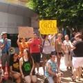 protesta-acuario-alicante_EDIIMA20170819_0205_4