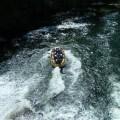 rafting-en-enguidanos