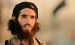 yassin-ahram-perez-el-terrorista-espanol-que-amenaza-con-recuperar-al-andalus-2