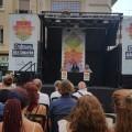 'Cultura als barris' arranca este cap de setmana a València.
