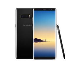 Samsung Galaxy Note8 sale hoy a la venta en España