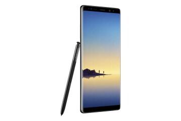 03_Galaxy_Note8_L30_Pen_Black_HQ