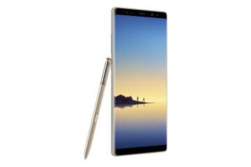 03_Galaxy_Note8_L30_Pen_Gold_HQ