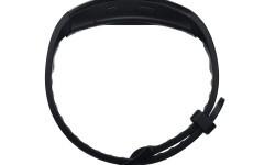 04 Gear Fit2 Pro_Black_Side