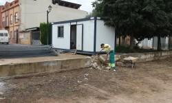 0830 Inici Obra Borbotó (1)