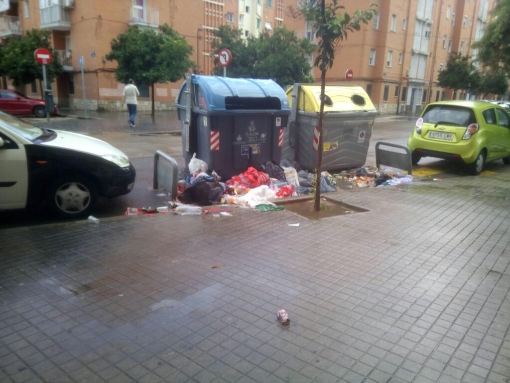 083117 GPP Fuensanta 2