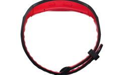 09 Gear Fit2 Pro_Red_Side
