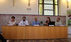 0915 Ribó jornades Societat civil, alimentació i ciutats sostenibles2