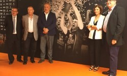 0915 Trofeu Ciutat València 04