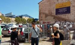 0919 Alqueries carrer Olba (2)
