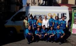 0925 Servici Urgències Socials (1) (1)