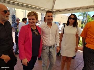 1º CONCURSO DE ARROZ DE LA VALLDIGNA 20170918_114453 (103)
