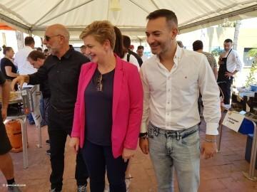 1º CONCURSO DE ARROZ DE LA VALLDIGNA 20170918_114453 (115)
