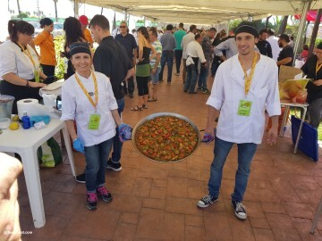 1º CONCURSO DE ARROZ DE LA VALLDIGNA 20170918_114453 (128)