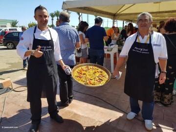 1º CONCURSO DE ARROZ DE LA VALLDIGNA 20170918_114453 (163)