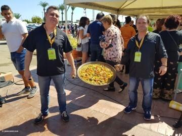 1º CONCURSO DE ARROZ DE LA VALLDIGNA 20170918_114453 (169)