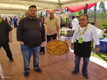1º CONCURSO DE ARROZ DE LA VALLDIGNA 20170918_114453 (185)