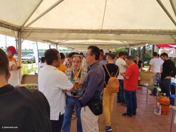 1º CONCURSO DE ARROZ DE LA VALLDIGNA 20170918_114453 (23)