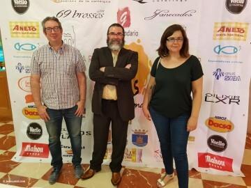 1º CONCURSO DE ARROZ DE LA VALLDIGNA 20170918_114453 (243)