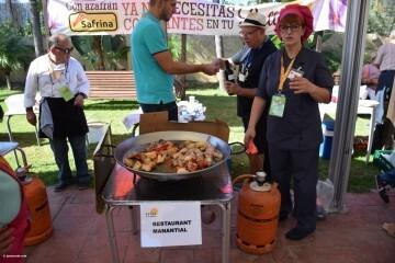 1º CONCURSO DE ARROZ DE LA VALLDIGNA 20170918_114453 (323)