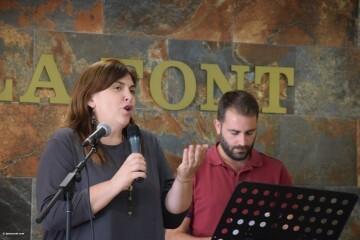 1º CONCURSO DE ARROZ DE LA VALLDIGNA 20170918_114453 (354)