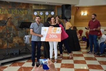 1º CONCURSO DE ARROZ DE LA VALLDIGNA 20170918_114453 (373)