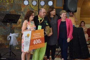 1º CONCURSO DE ARROZ DE LA VALLDIGNA 20170918_114453 (374)