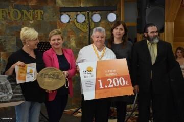 1º CONCURSO DE ARROZ DE LA VALLDIGNA 20170918_114453 (402)