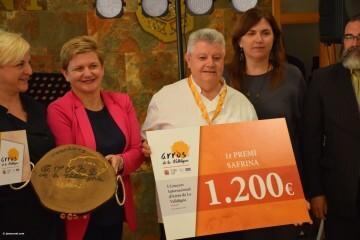 1º CONCURSO DE ARROZ DE LA VALLDIGNA 20170918_114453 (405)