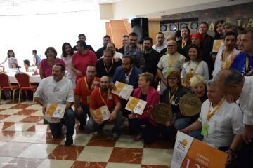 1º CONCURSO DE ARROZ DE LA VALLDIGNA 20170918_114453 (414)