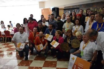 1º CONCURSO DE ARROZ DE LA VALLDIGNA 20170918_114453 (415)
