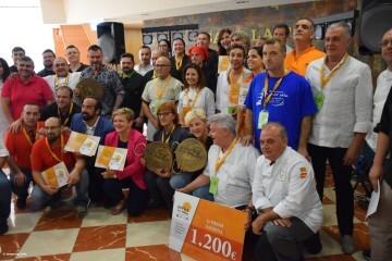 1º CONCURSO DE ARROZ DE LA VALLDIGNA 20170918_114453 (419)