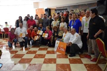 1º CONCURSO DE ARROZ DE LA VALLDIGNA 20170918_114453 (431)