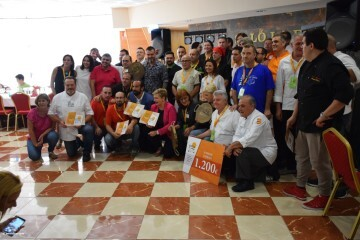1º CONCURSO DE ARROZ DE LA VALLDIGNA 20170918_114453 (432)