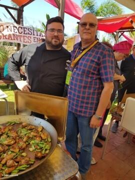 1º CONCURSO DE ARROZ DE LA VALLDIGNA 20170918_114453 (51)