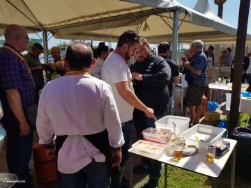 1º CONCURSO DE ARROZ DE LA VALLDIGNA 20170918_114453 (57)