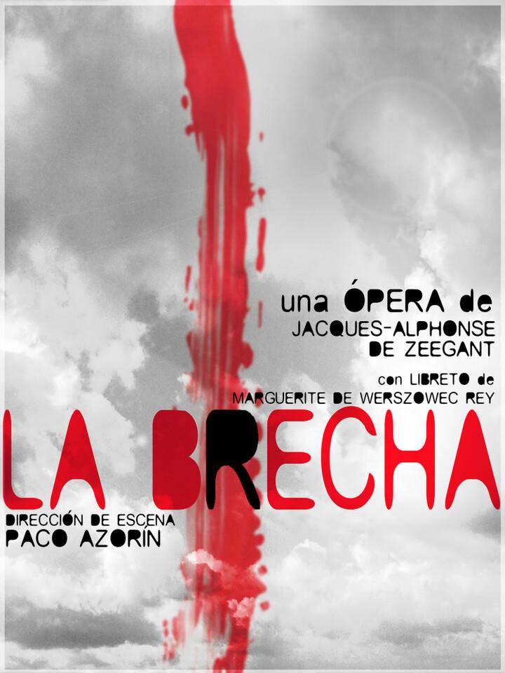 17-08.31_La_brecha