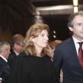 """17-09-2017 Marco exigeix a Foment """"màxima prioritat"""" al tram Castelló-Vandellós i trens de rodalies """"dignes"""""""