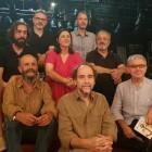 El Teatro Principal levanta el telón de la temporada 2017-2018 con 'La vida es sueño'