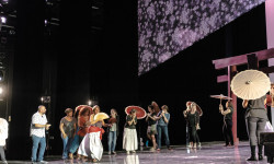 17.09.25_Les_Arts-_Madama_Butterfly