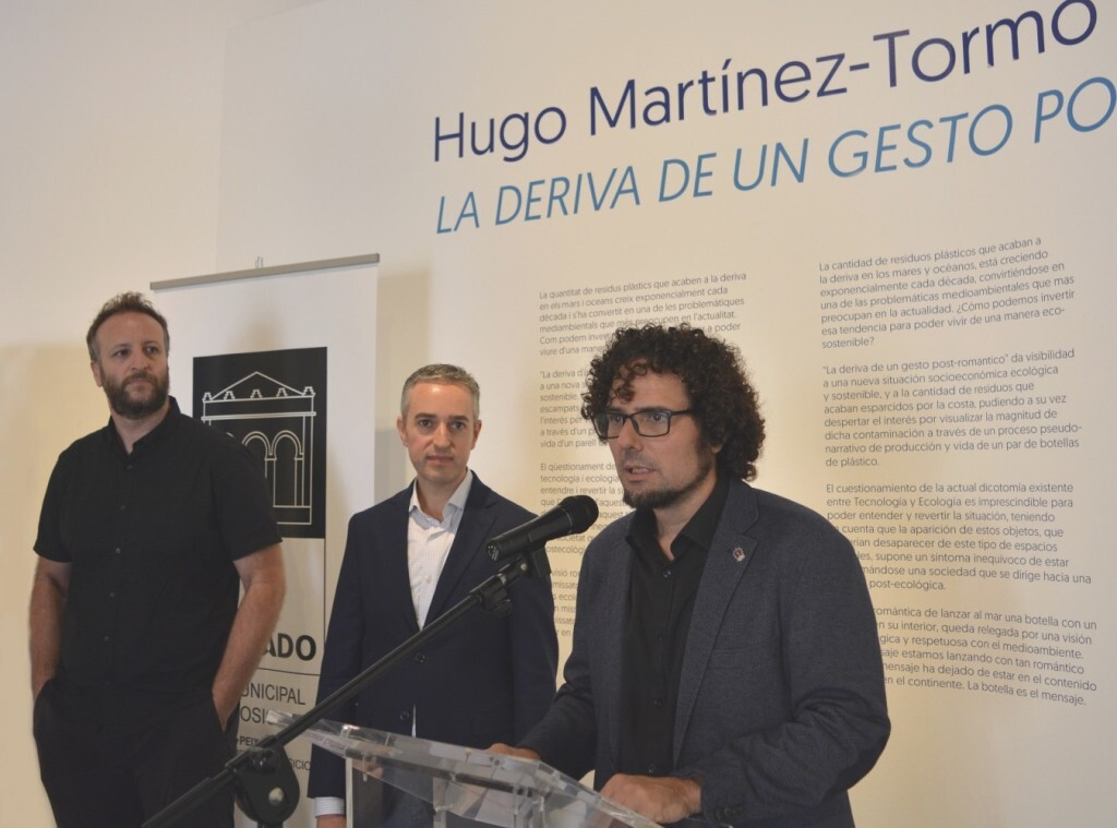 17.09.27_Hugo_Martinez_Tormo_Alacant