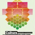 20170908-Cultura-als-barris