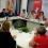 Montón: 'Nuestro deseo es seguir manteniendo la colaboración con el IVO como una entidad sin ánimo de lucro al servicio de los valencianos'