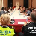 24-09-2017 Marco traslladarà a la FEMP les propostes de Mesa Interreligiosa de Castelló1