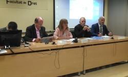 28-09-17_Cristina_Moreno_Economia_Colaborativa_UV