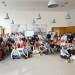 80 proyectos empresariales se desarrollan en Lanzadera, la aceleradora impulsada por Juan Roig