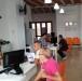 Aigües de Paterna traslada su oficina a la calle Maestro Soler