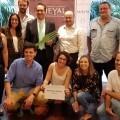Ameyal acoge la presentación de Insider en Valencia (163)