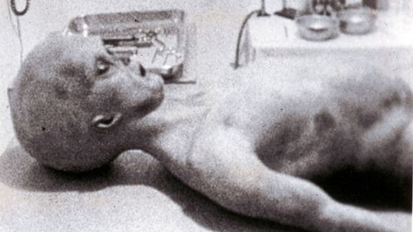 Area-51-Roswell